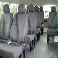 minibus-room-inside