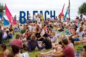 Bleach Festival 300x200 - Blog