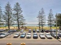 car hire gold coast airport