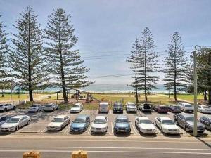 Public Parking 300x225 - Blog