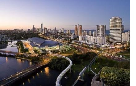 1.Book Ahead for Car Hire for the Gold Coast CommonWealth Games  - Car Hire Commonwealth Games Gold Coast | Getting Around Event Venues