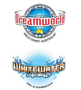 5.Cool off at Whitewater World after watching gymnastics at the Coomera Centre - Car Hire Commonwealth Games Gold Coast | Getting Around Event Venues