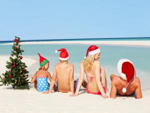 Surfers Paradise Christmas Holiday 300x225 - How Car Hire Can Make Your Gold Coast Christmas Holiday an Unforgettable One