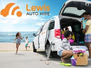 Lewis-Auto-Hire