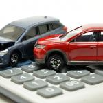 car insurance excess reduction details