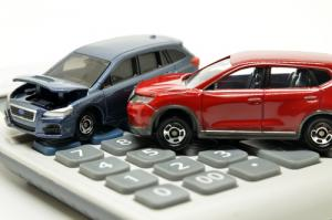 Car insurance excess1 300x199 - Car Rental Excess Reduction Insurance – Is It Worth It?