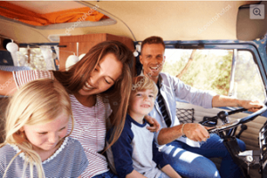 family car rental gold coast 1 1 300x200 - Blog