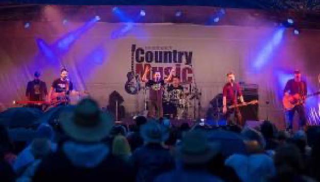 Broadbeach country music festival @2x - Blog