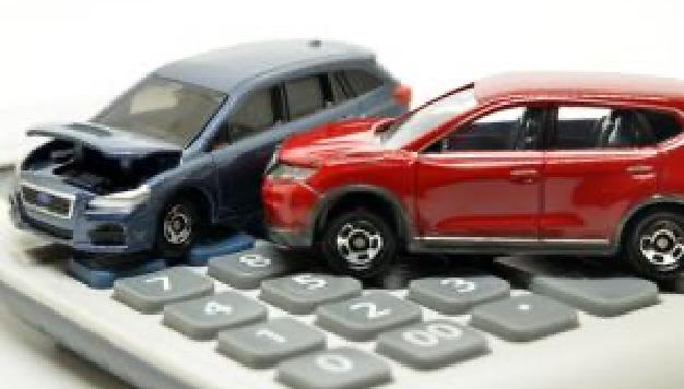 Car insurance excess1 @2x - Blog