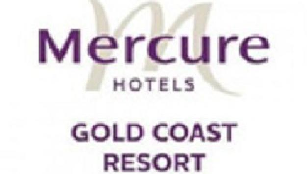 Mercure Hotel @2x - Blog