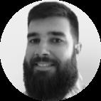 luke pro@2x - FAQ