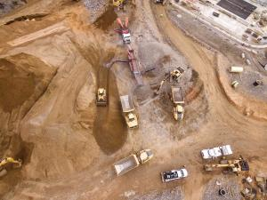 aerial mine vehicle image 300x225 - Blog